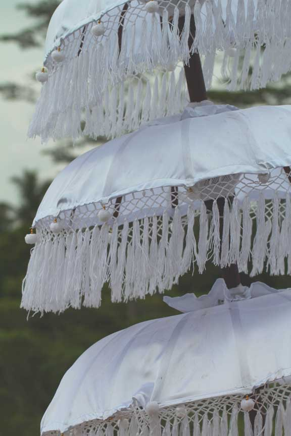 parasols-bali-ubud