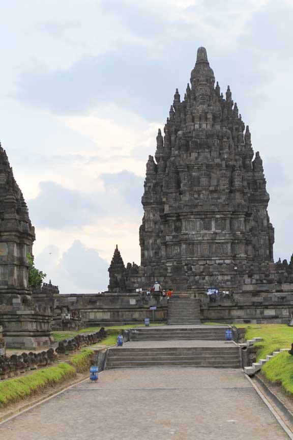 prambanan-temple-jogja-java