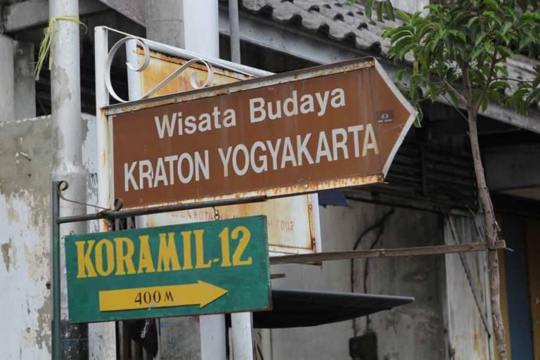 signage-jogja-kraton