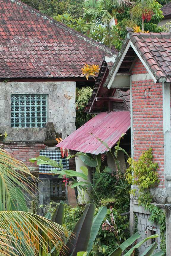 ubud-bali-houses