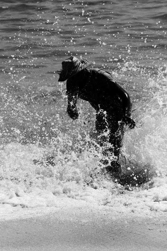 bali-making-a-splash
