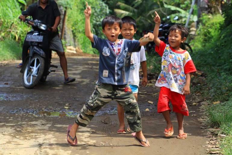 chelsea-bali-indonesia