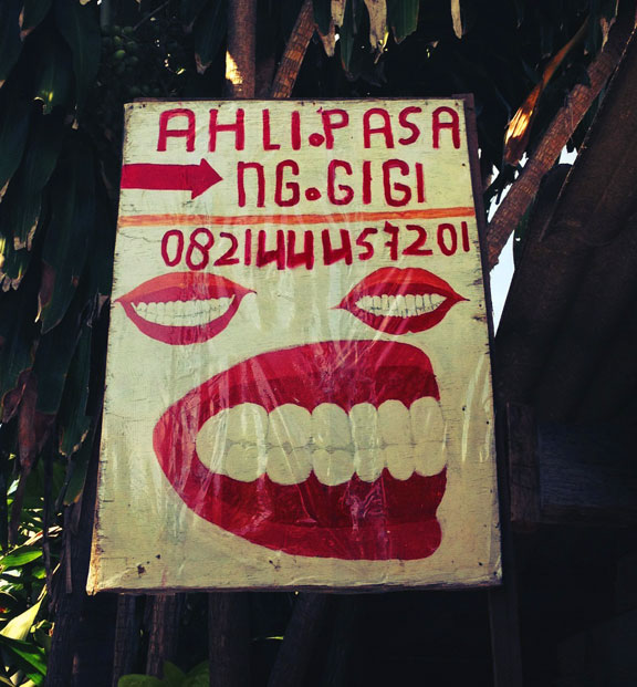 doctorgigi-bali-images