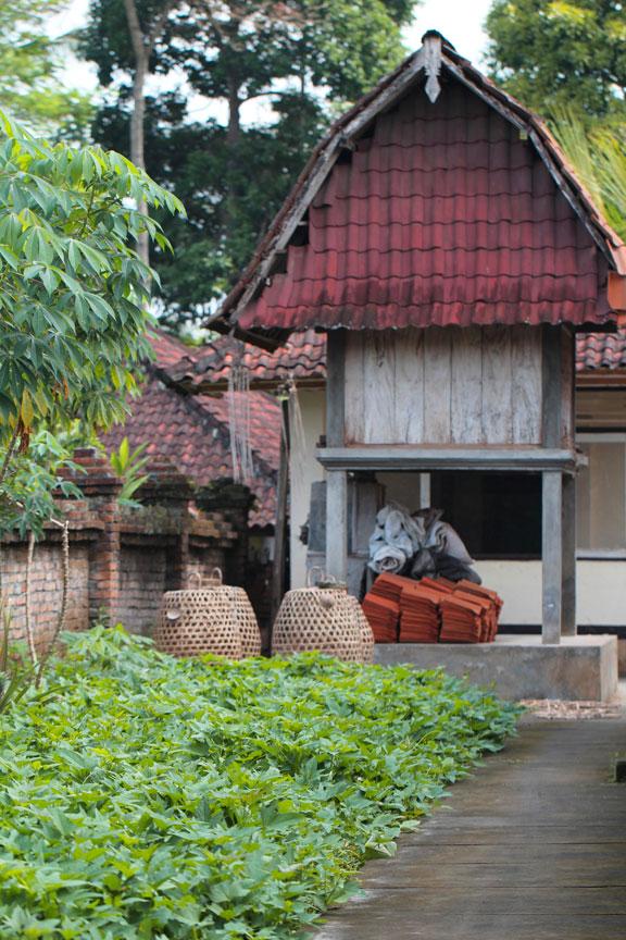 house-village-bali