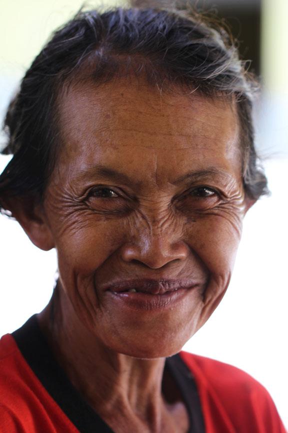 kampung-beauty-bali