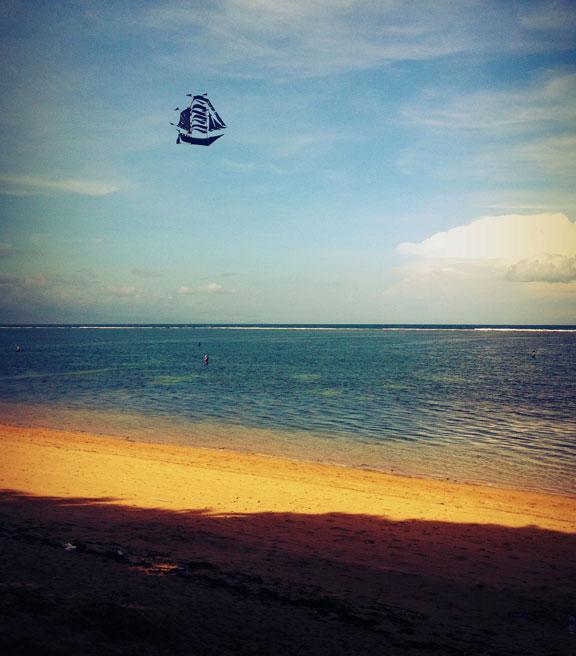 kites-bali-images