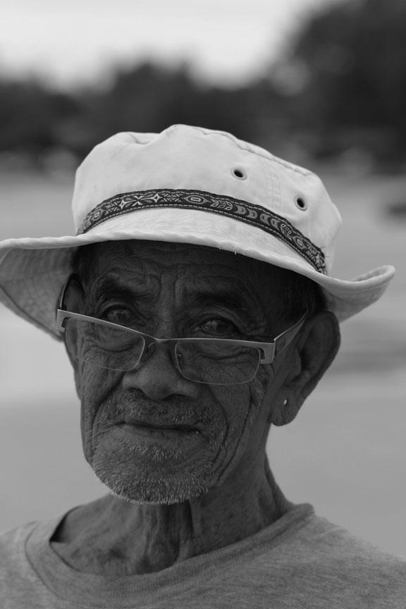 Pak-beach-bali-jimbaran
