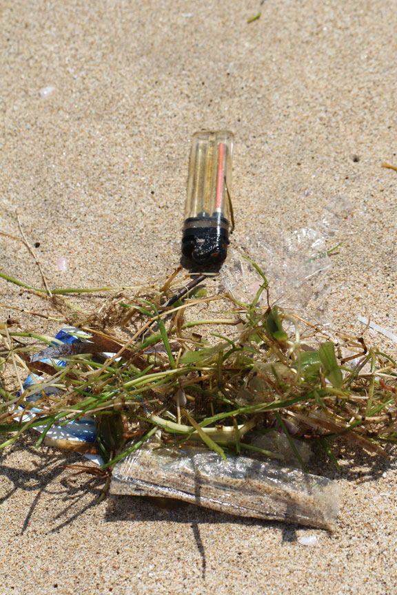 plastic-pollution-bali-beaches-indonesia