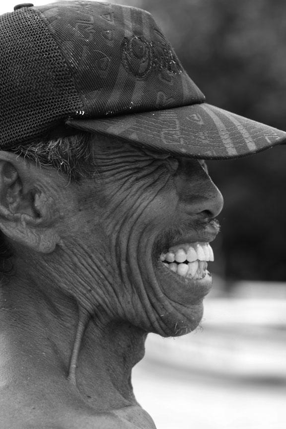 profile-fisherman-jimbaran-bali-laughing
