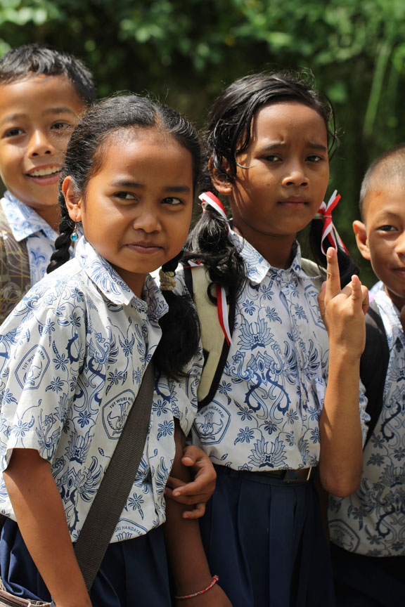 school-children-bali
