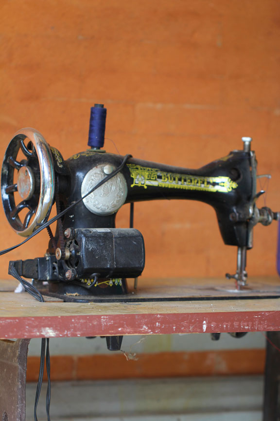 sewing-machine-bali-kampung