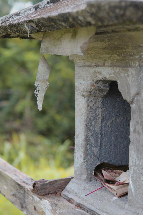 shrine-detail