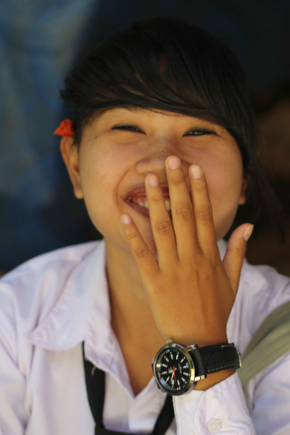 shy-girl-kampung-bali-ubud