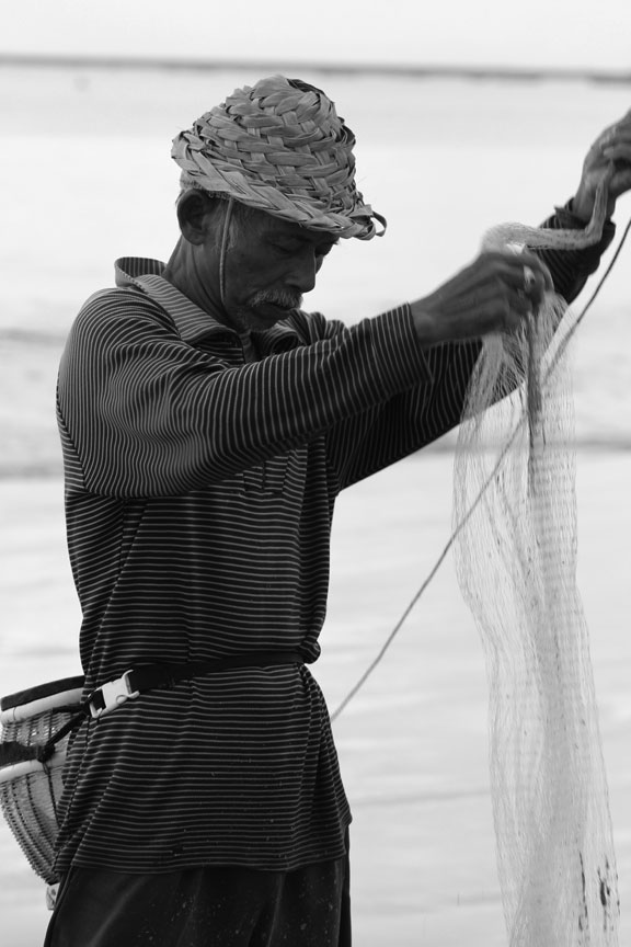sorting-nets-bali-jimbaran-images