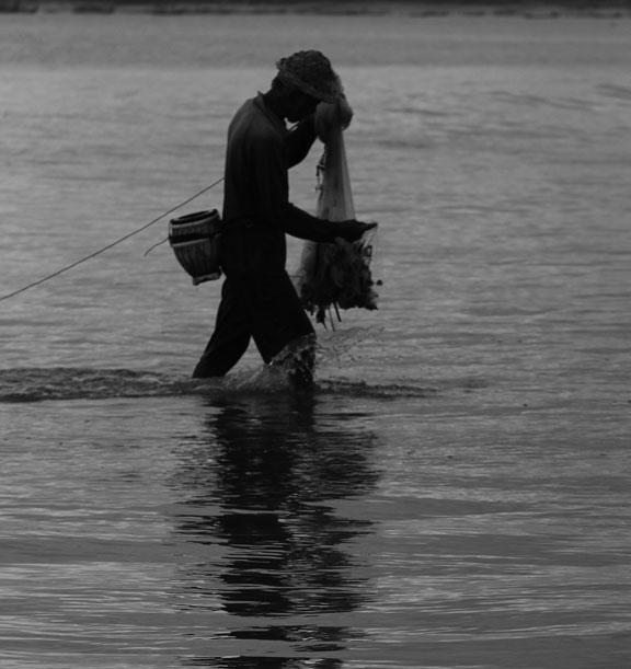 the-catch-jimbaran--bali-images