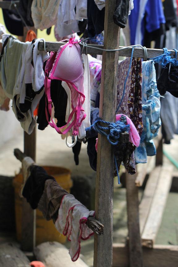 washing-day-monday-bali