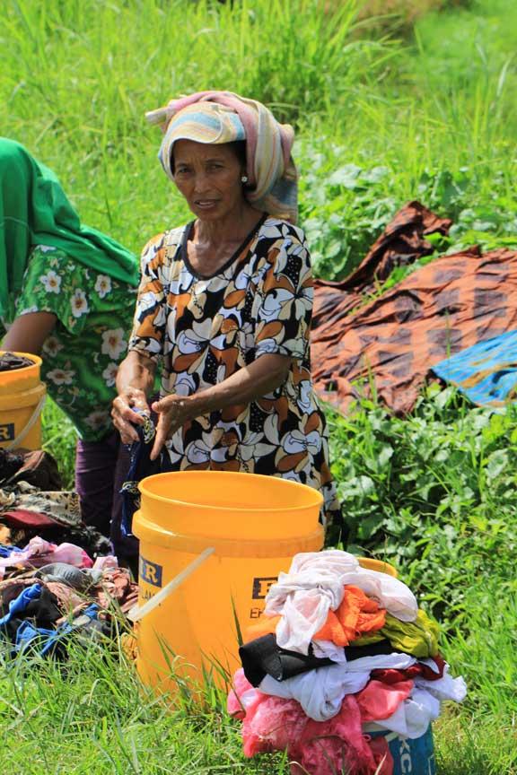 washing-day-one-bali-indonesia