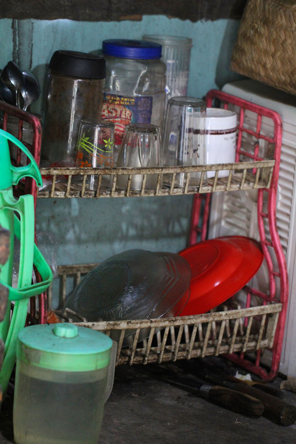 washing-up-bali-kampung