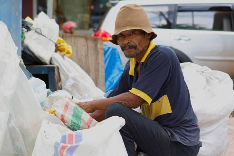 plastic-bins-bags