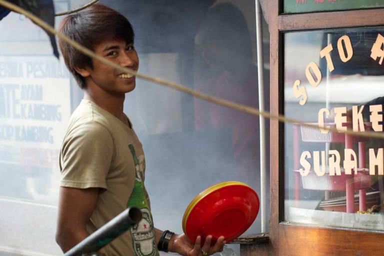 satay-smoke-pasar