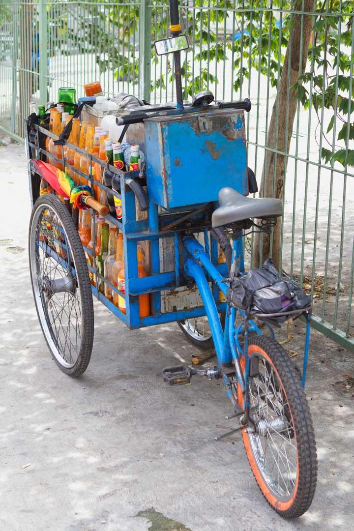 sauce-bike-jakarta