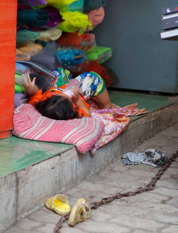 sleeping-child-jakarta