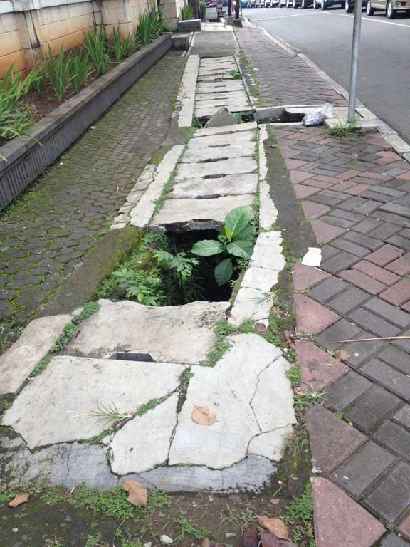 jakarta-pavements-a-mess
