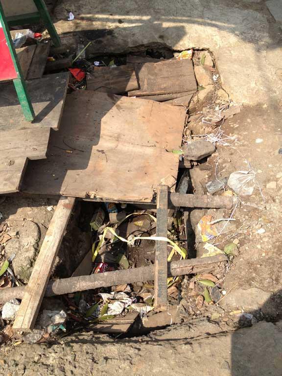 jakarta-pavements-diy