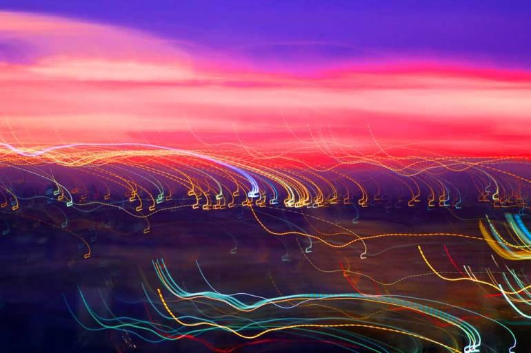 jakarta-sunrise-motorway