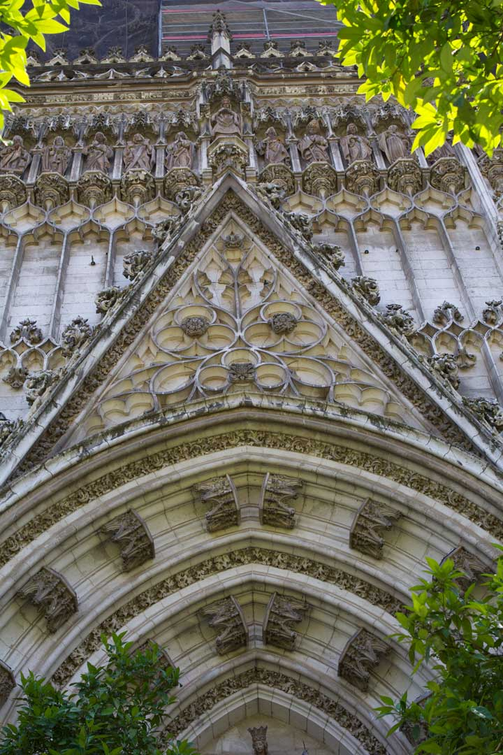 seville-cathedral-exterior-four
