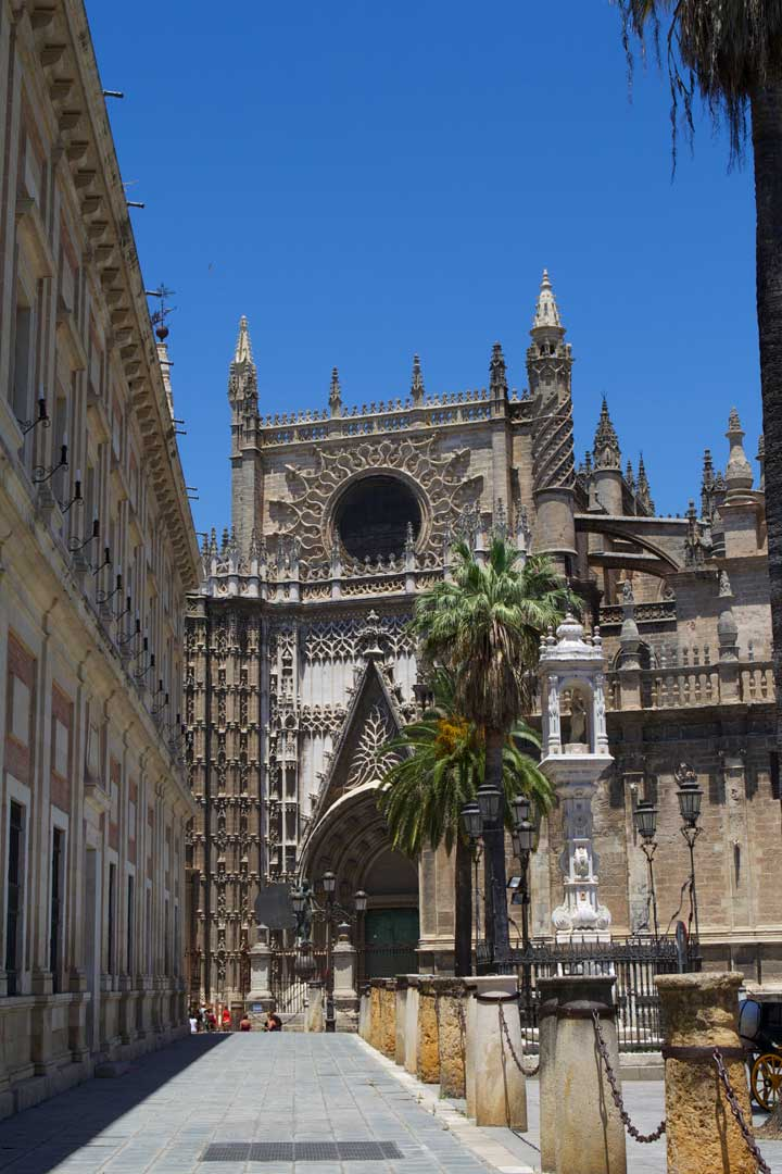 seville-cathedral-exterior-one