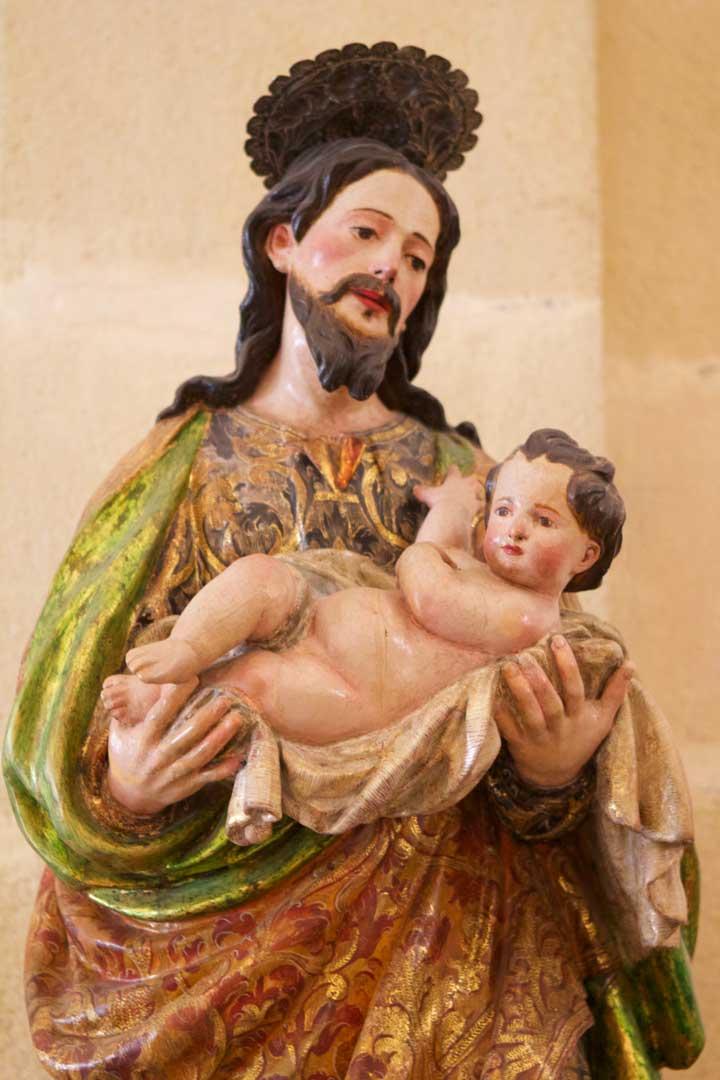 seville-cathedral-jesus