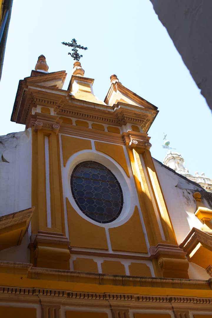 seville-church-yellow