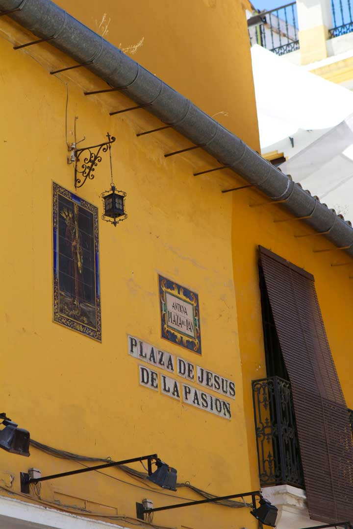 seville-plaza-jesus-passion