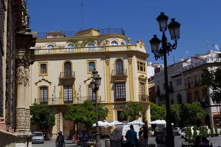 seville-spain-street-scene