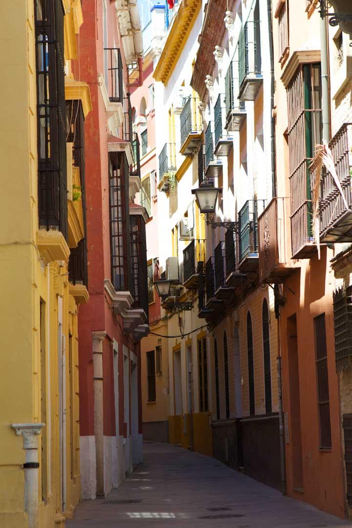 seville-street