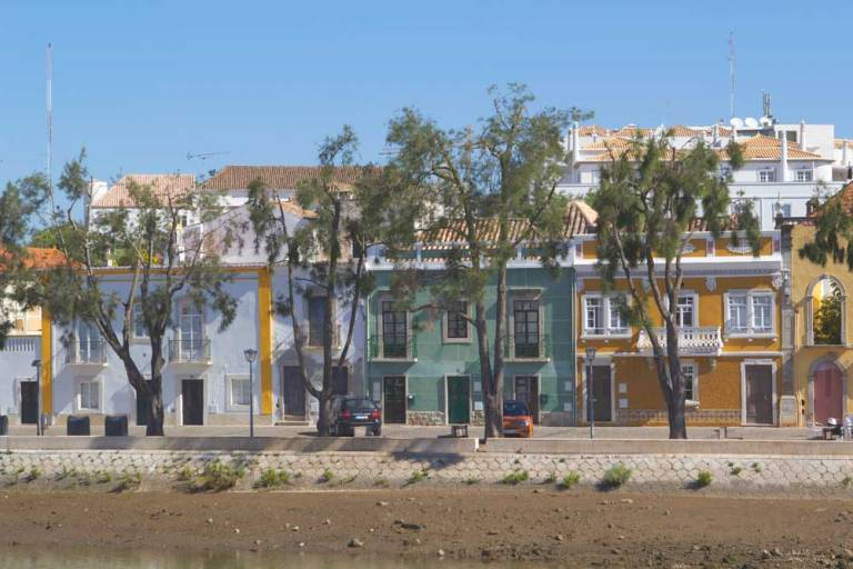 tavira-alagarve-houses