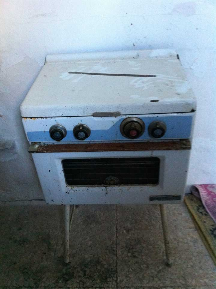 fancy-cooker
