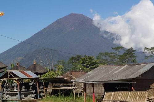 Mount-Agung-bali
