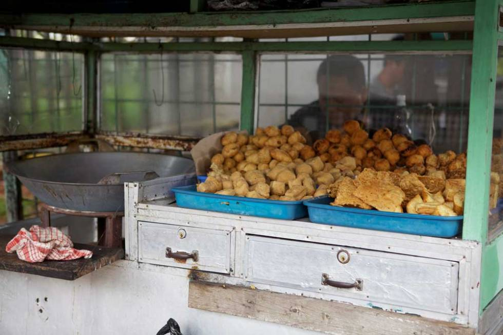 deep-fried-snacks