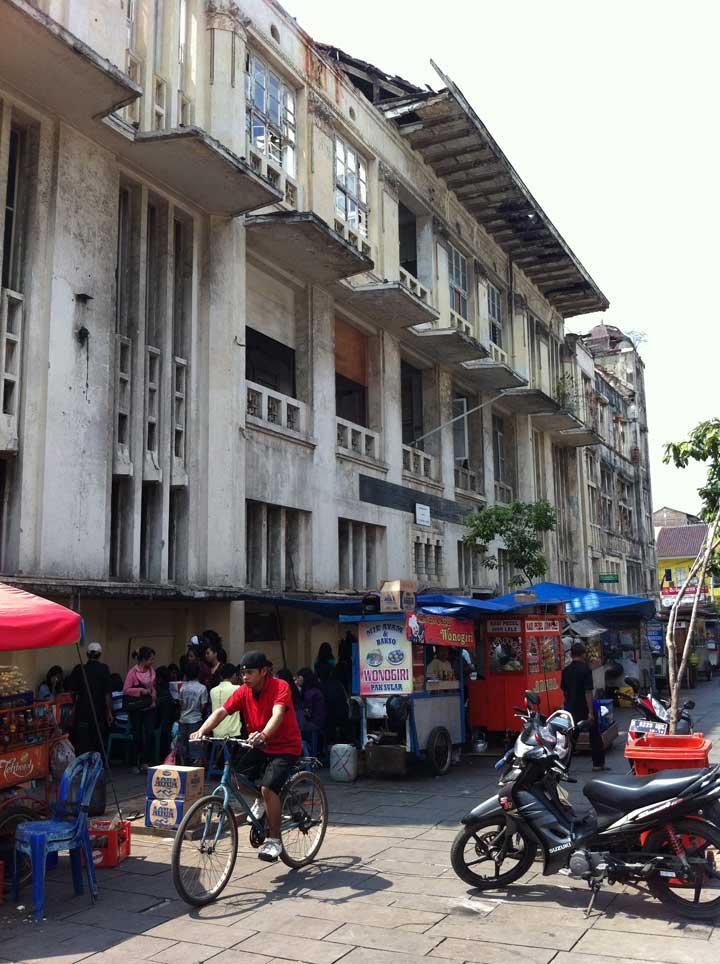 old-buildings-batavia-jakarta