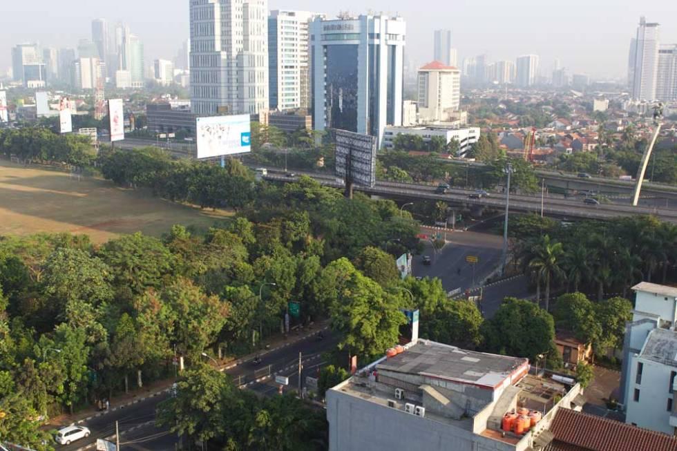 empty-roads-jakarta