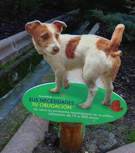 dog-cork-bum