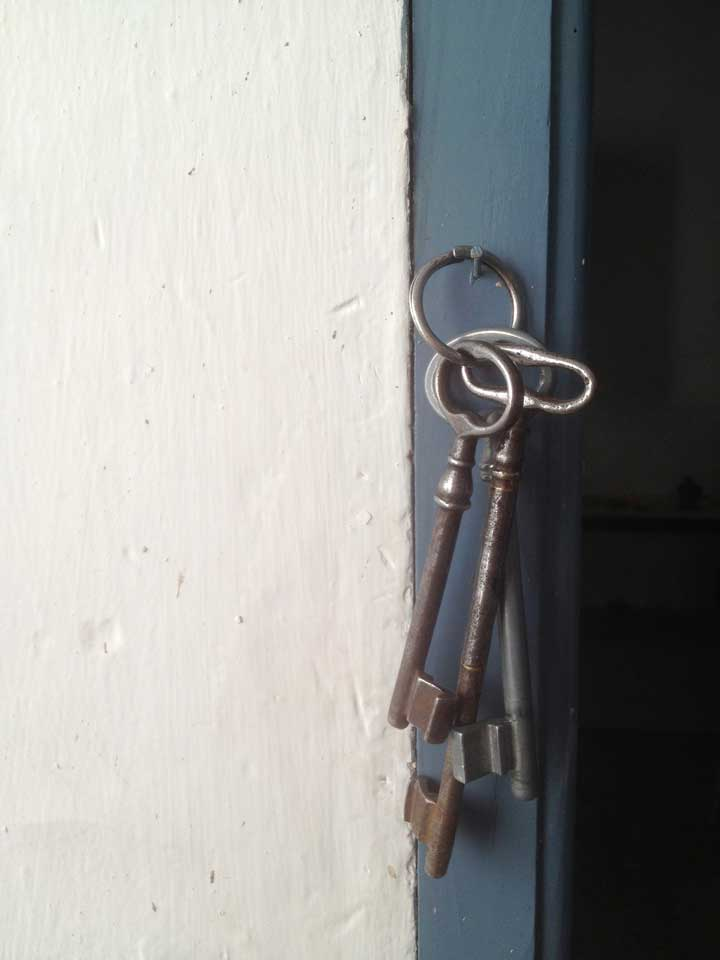 house-keys---four-inches-long