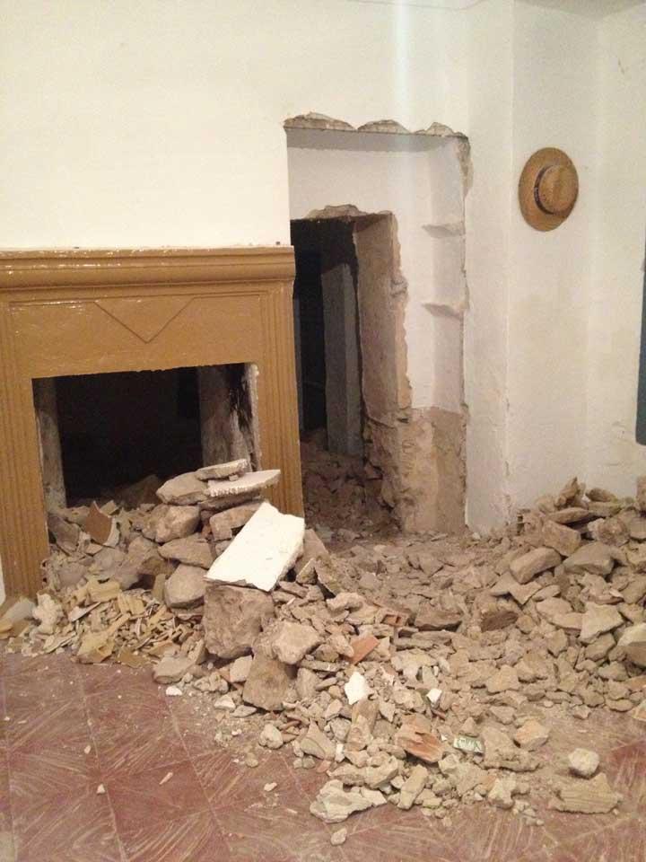 barney-rubble-two