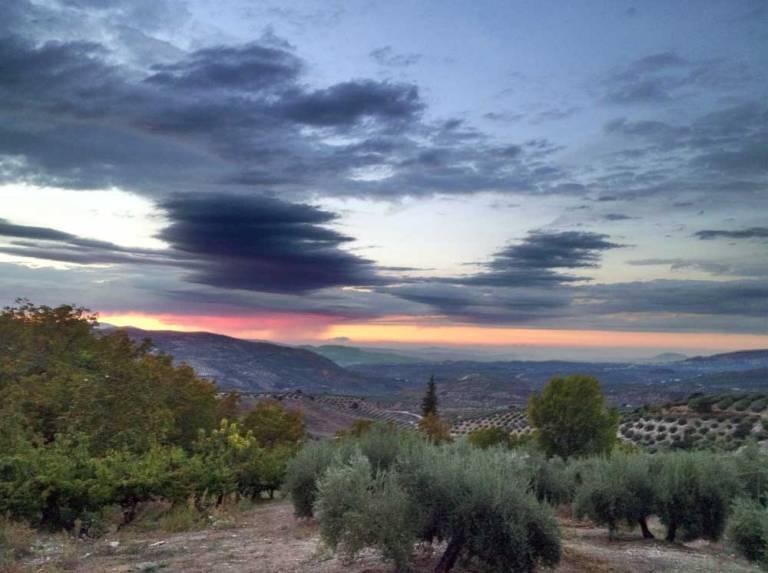 sunset-las-pilas