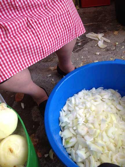 the-onion-peelers--muma