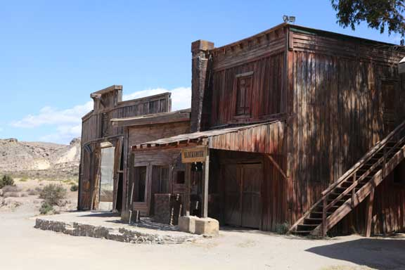 blacksmith---fort-bravo---lottie-nevin