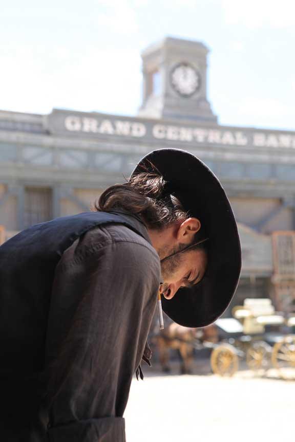 cowboy-one