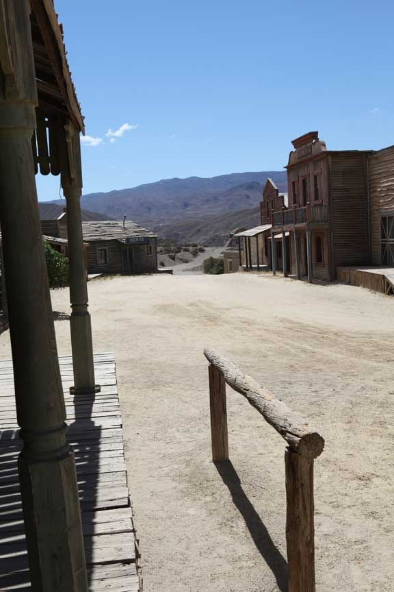 ghost-town---fort-bravo---lottie-nevin